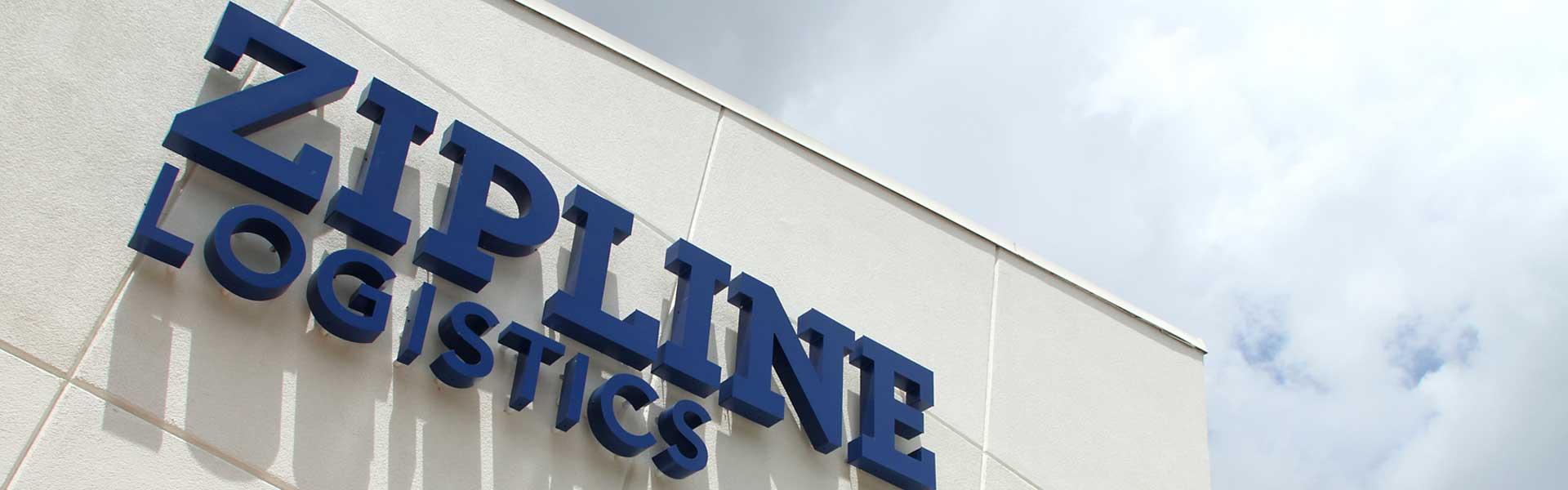 zipline_exterior_sign2