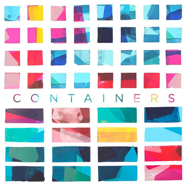 ContainersPodcast
