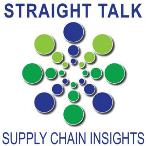 Straight_Talk_With_Supply_Chain_Insights
