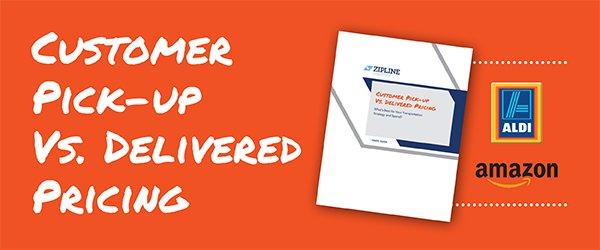 customer_pickup_delivered
