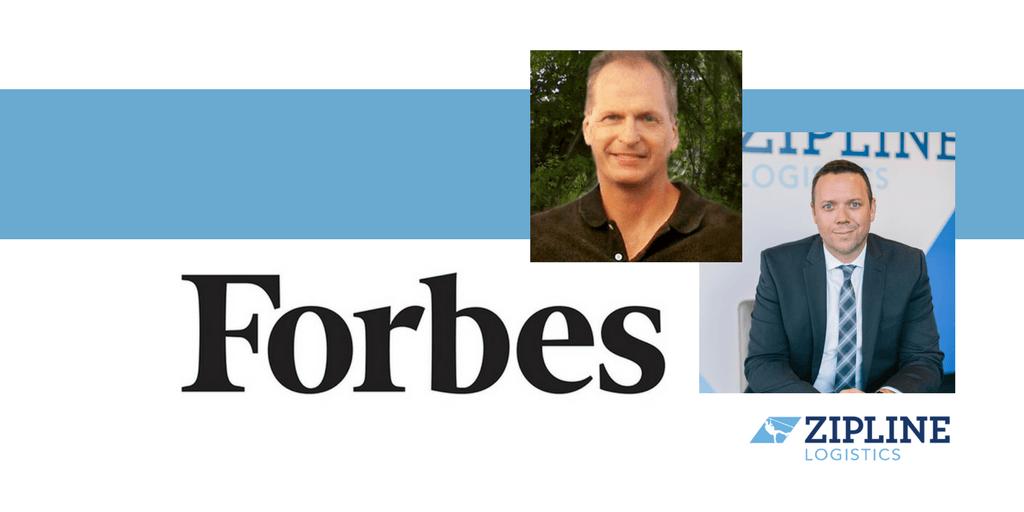 Zipline_Logistics_Forbes