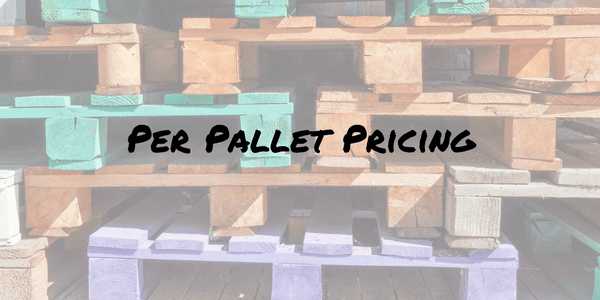 flat rate pallet shipping pallet shipping flat rate pallet shippingship a pallet