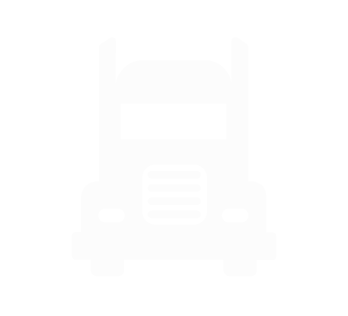 truckload shipping services Zipline Logistics