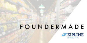FounderMade_ZiplineLogistics