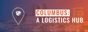 Title_Columbus_Logistics