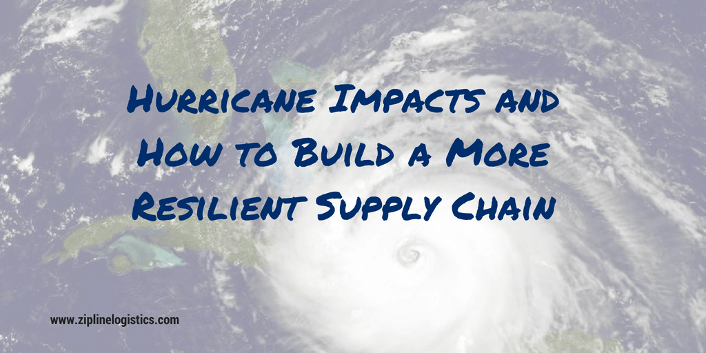 hurricane-transportation-impacts