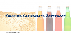 carbonated_drinks_shipping