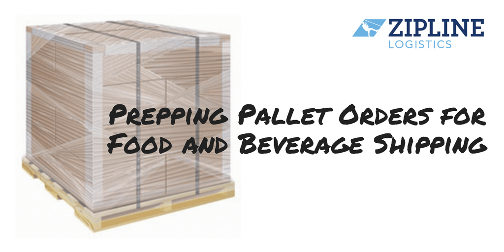palletized shipping building pallets for shipping shipping pallets
