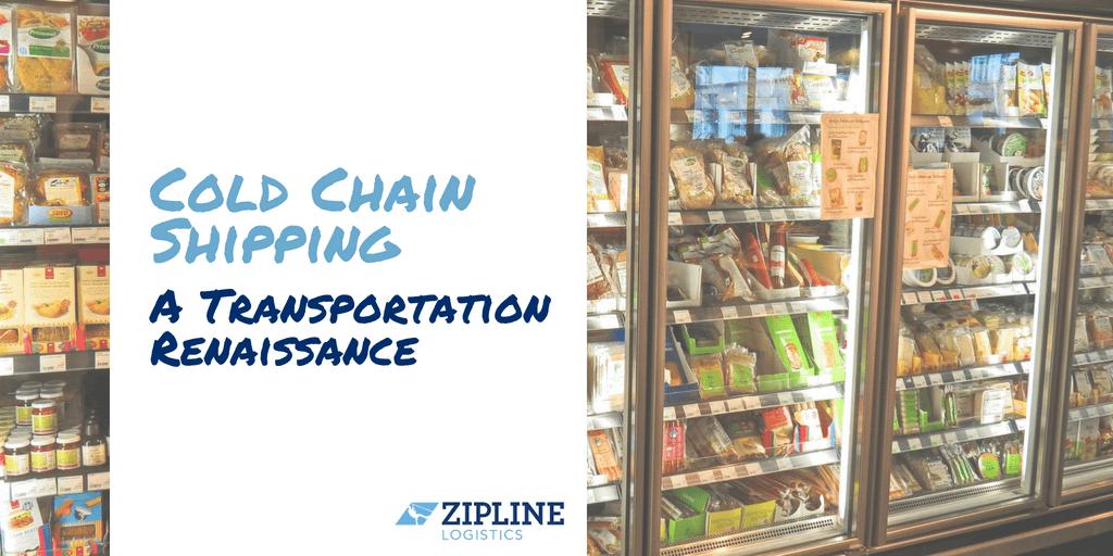cold-chain-transportation
