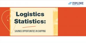 logistics-statistics-title