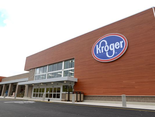 kroger vendor guidelines