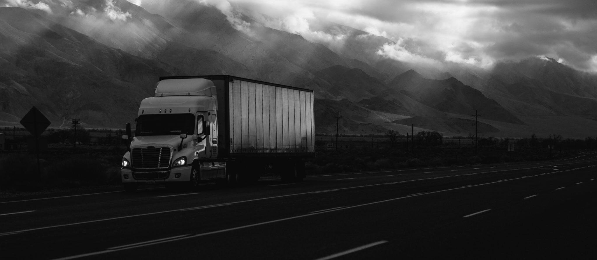 Bundling Logistics Services Turnkey Logistics Provider