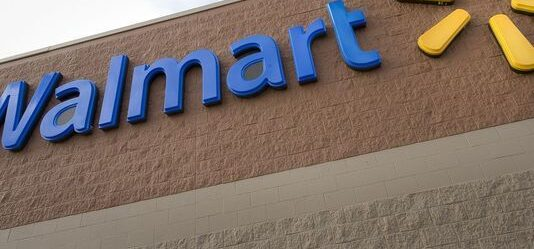 Walmart OTIF 2019 Walmart OTIF calculation
