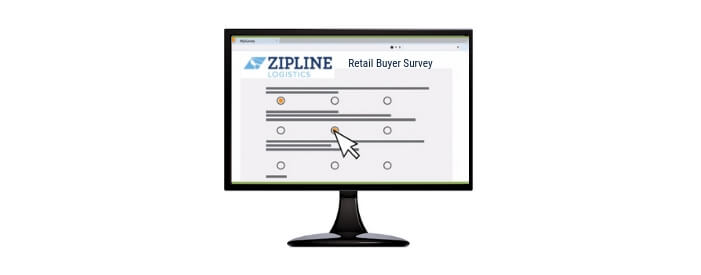 Retail Buyer Survey