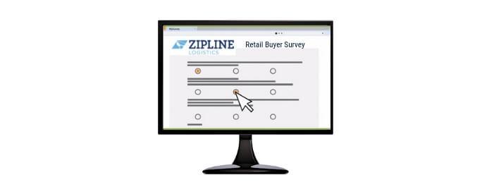 Retail Buyer Survey