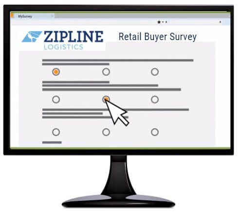 Retail Buyers and Vendor Compliance