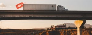 Q4 freight rates freight peak season
