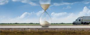 customer-focused 3PL saves you time header