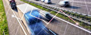 freight market Q2 update header