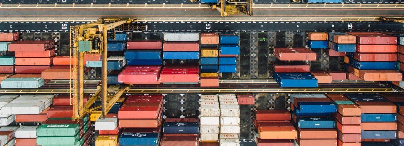 truckload volume