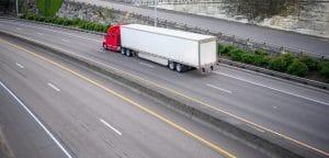 freight market