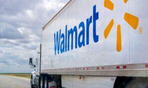 Walmart OTIF