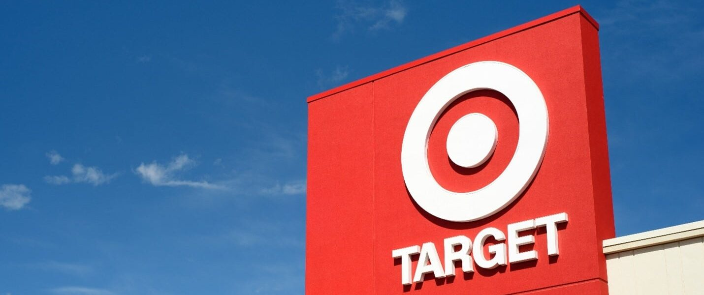 Target Suppliers