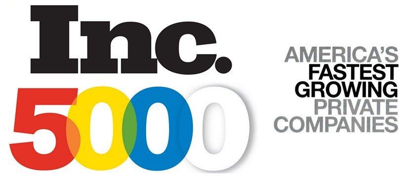 inc. 5000 2021